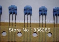 EMI Suppression Filters  ZJSC-2R2-101TA