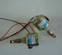 1500w oil pump stage smoke machine pumping pump 1200w hood oil pump