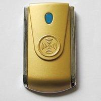 keyless lock,rfid locker lock