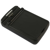 Data Sync Charger Dock Station for Samsung Galaxy S4 SIV i9500 Free Shipping