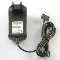 EU Plug AC Travel Charger Power Adpator For Asus EeePad Transformer TF101 TF201