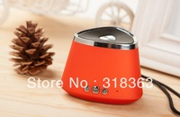 Hot-sale 3pcs/a lot Bluetooth Speaker for smart phones,audio devices speaker with FM tf card slot BL-206