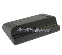 USB Charge Sync Docking Station Cradle for Asus Google Nexus 7