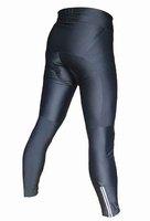Free shipping 2013 Women's Cycling pants 3D silicon gel pad biking pants clothes for biker