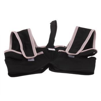 5 PCS 3D V-Line Face Cheek Chin Lift Up Slimming Slim Sleep Mask Belt Band Strap Newest