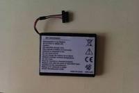 Mio gps battery mio168 c220 c250 p350 p550 300 370 general