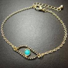 gold bracelet styles promotion