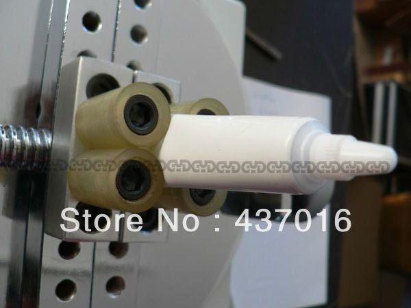 Bottle Lid torque Meter ANL-WP20(China (Mainland))