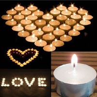 Aromatherapy furnace candle tealight smokeless candle 10