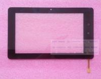 View sonic 7 viewsonic vb737 vb737e vb731 capacitive touch screen