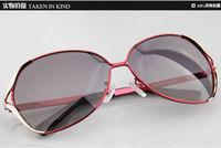 Женские солнцезащитные очки D  2878