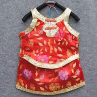 Baby skirt costume girl skirt princess dress