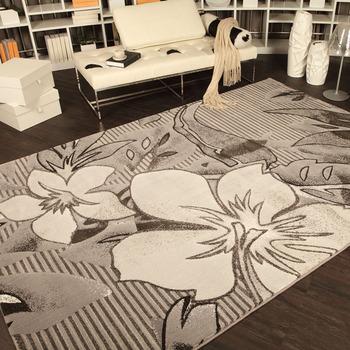 Ministering carpet living room coffee table modern carpet mats bedroom carpet bed blankets fashion carpet mats