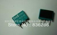 BEL Fuse 0402-0010-55