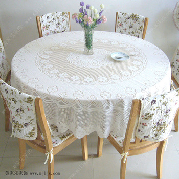 Emi ordinally fashion fabric rectangular dining table cloth tablecloth universal cover towel round table cloth botticing