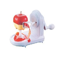 Free shipping New 1pcs/lot Apple Cutting Machine