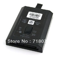 Hot New 320GB HDD Internal Hard Drive Disk For Xbox 360 Slim