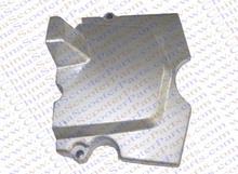 popular atv engine parts
