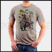 Game of Thrones original T-shirt cotton Lycra top 3368 Fashion Brand t shirt men new high quality
