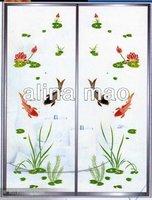 Chinese hot sale digital inkjet textile printer price