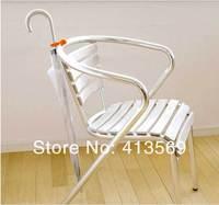 Novelty Plastic Mini Umbrella Portable Hanger Holder Stand Support