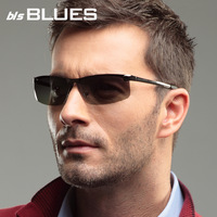 Male male sunglasses mirror polarized driving glasses mirror driver male sunglasses vintage