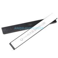 2PCS Knife Sharpener Grinder 2000# 3000# Grindstone Whetstone Set  A#S0