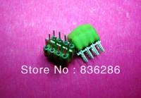 EMI Suppression Filters  TOKIN102P12