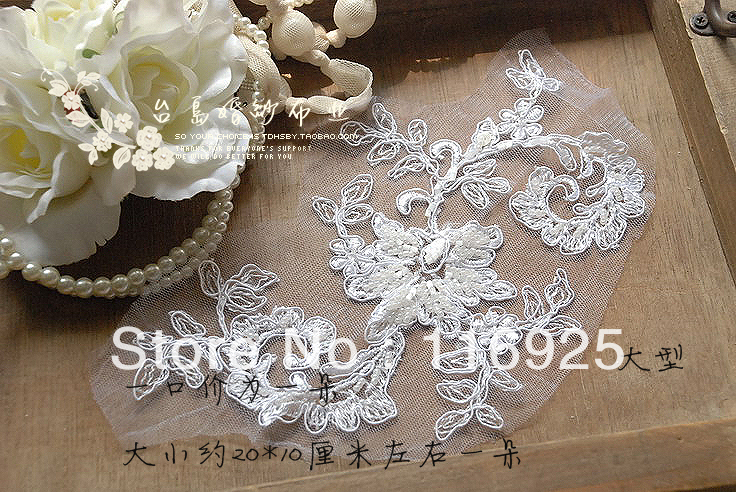 Diy wedding shoe decoration flowers silk roses wedding shoes diy wedding shoe decoration applique decoration accessories fabric hair accessory wedding shoes junglespirit Image collections