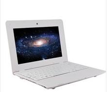 3G mini laptop 10 inch computer (China (Mainland))