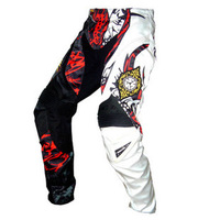 s-c-o-y-c-o race pigeons racing pants P025 off-road pants motorcycle pants motorcycle pants trousers Knight