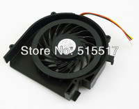 Laptop Internal cooling fan for DELL 14V N4020 N4030 M4010 P07G+ Free shipping
