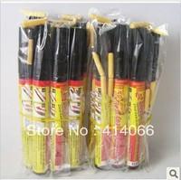 Portable Fix It Pro Clear Car Scratch Repair Remover Pen for Simoniz free shipping 910