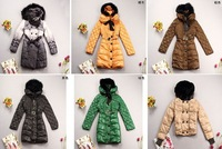 Mix Styles 20Pcs/Lot 2013 Europe Style Women Down Parkas Feather Jacket Women Coat Brand Down Jacket