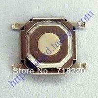 AJ04  MP3 mp4 accessories , Four feet flat head button, Model TS-030