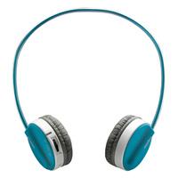 Wholesale Rapoo h3070 wireless earphones zone wireless headset tv mobile phone computer mp3 headset Free Shipping