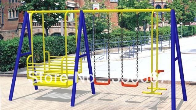 Online Get Cheap Swing Sets Sale Aliexpress