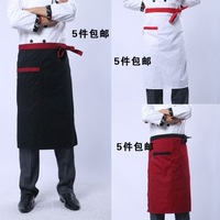 Aprons bar apron waiter aprons chef apron kitchen apron