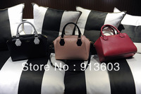 MG706 K  CATHERINE STREET PIPPA  genuine leather 100% bat shoulder bag messenger bag wholesale drop shipping free shipping