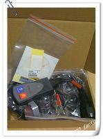 5pcs/lot Lexia Lexia3 Lexia 3 PP2000 V48 ,V25 Diagbox 7.13 free fedex