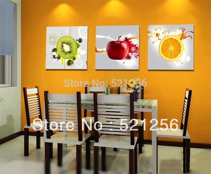 De galer 237 a de pinturas al 243 leo abstracta compra galer 237 a de