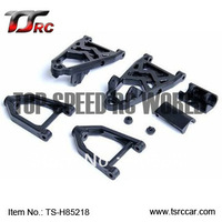New Arrivals!!! BAJA NEW front suspension arm set
