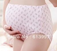Женское нижнее белье HuaFu 1047 HF-1047