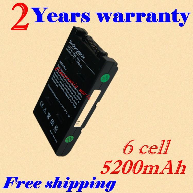 New laptop battery For Toshiba Dynabook Qosmio E10 E15 F10 F10-100 F15 G10 G10-100 G15 G15-AV501 G20 G20-102 G20-151 G20-590LS(China (Mainland))