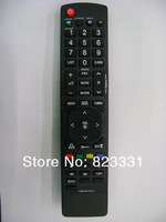 1 pcs/lot free shipping use for LG LCD TV AKB72915215 remote control