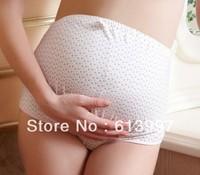 Женское нижнее белье , xyz/bx1201 XYZ-BX1201