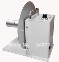 Free ship New Automatic Label Rewinder Rewinding Machine AL-937 Speed Adjustment CE