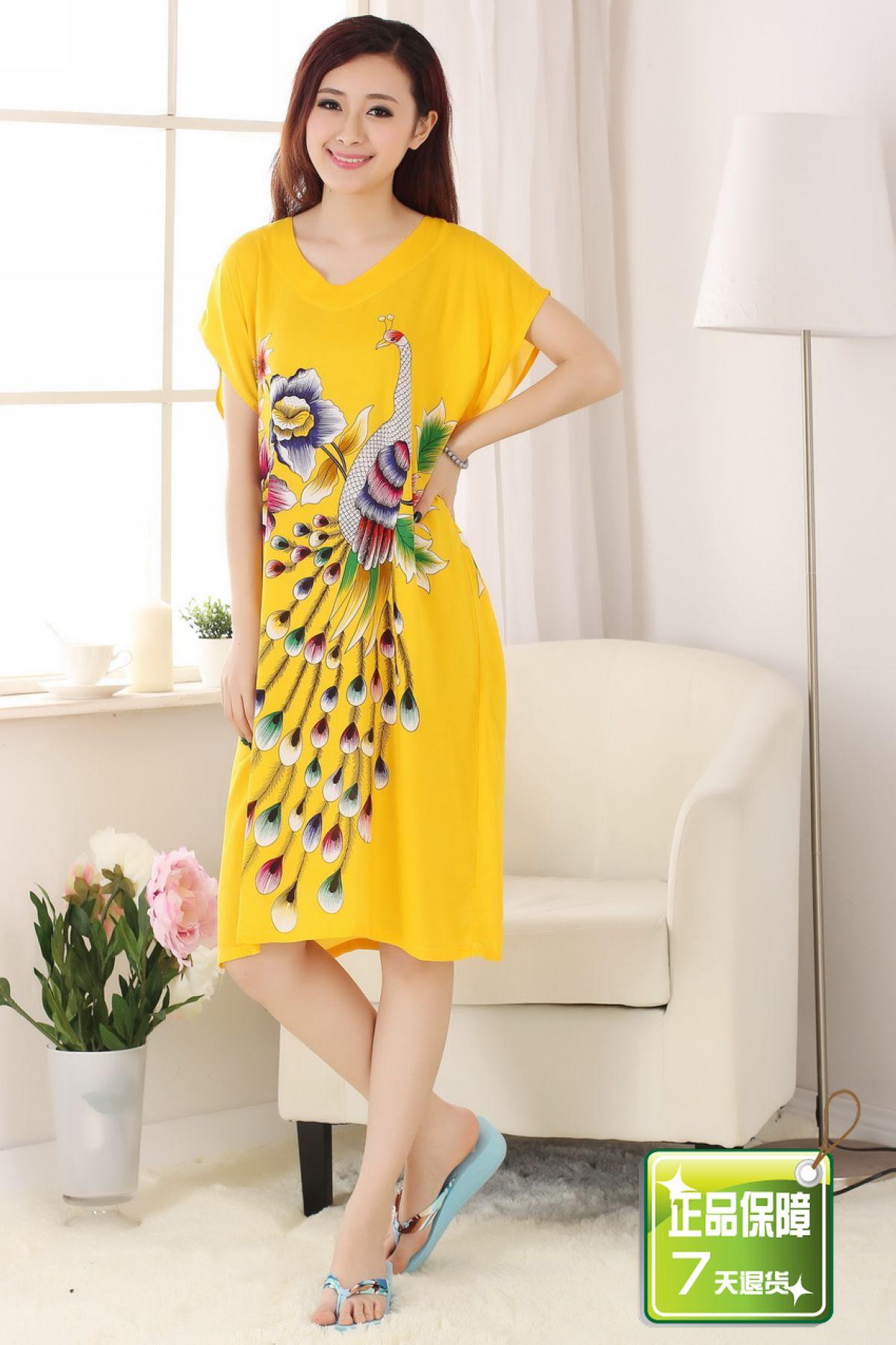 Женская Одежда Хлопок Доставка