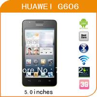 Мобильный телефон ZTE u880s Mobile 3G Android 2.3 smart phone 3.5 inch phone watch cellular phone galaxy phone