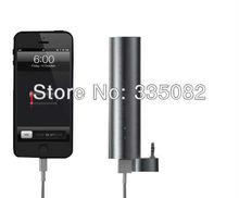 blackberry portable speaker price